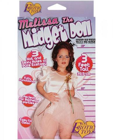 Melissa The Midget Doll.jpeg