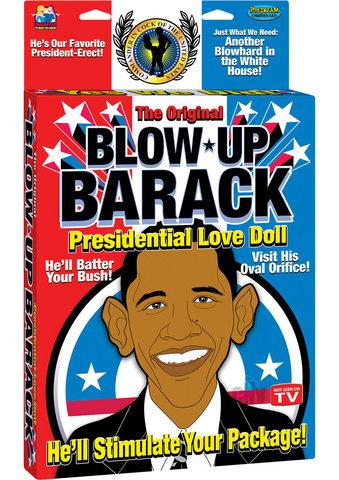 Barack Obama Blow-Up Love Doll.jpeg