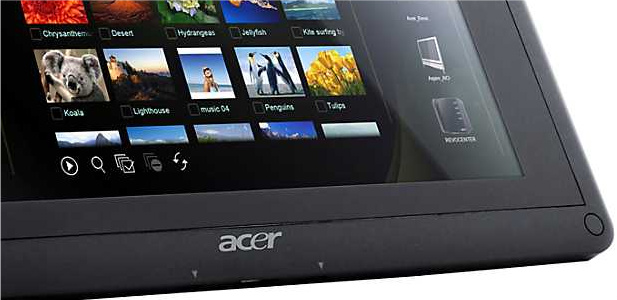Acer Iconia.jpg