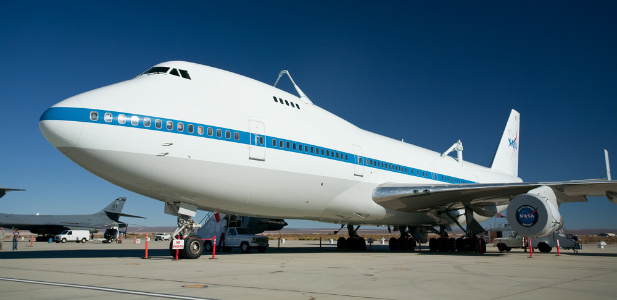 Boeing 747 F.jpg