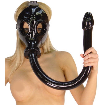 Dildo Gas Mask1.jpg