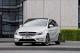 Mercedes B 200 CDI BlueEFFICIENCY Sports Tourer