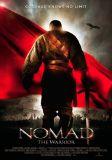 nomad-400.jpg