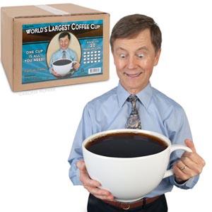kubek kawy.jpg