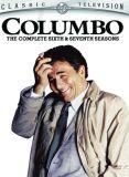 columbo_s67_box.jpg