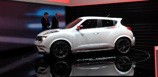 Nissan  Juke.jpg