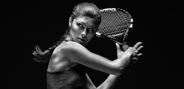 tenisART.jpg