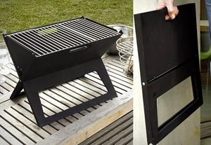 notebook-grill.jpg