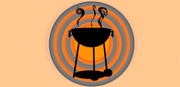 odpicuj-grill.jpg