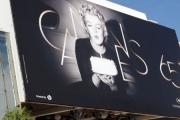 Cannes 2012 - wyniki