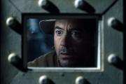 SHERLOCK HOLMES: GRA CIENI NA DVD I BLU-RAY