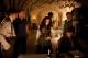 """SHERLOCK HOLMES: GRA CIENI"" na DVD"