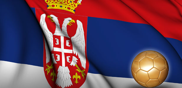 serbia hymn.jpg