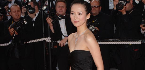 Ziyi Zhang.jpg