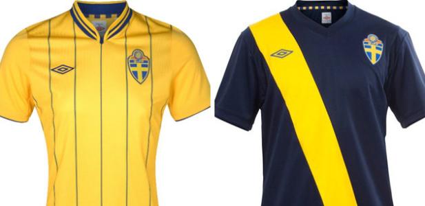 Szwecja.jpg