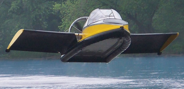 latajacy pod.jpg