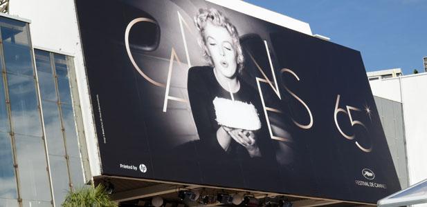 cannes 2012.jpg