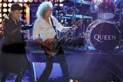 Queen – legenda powraca