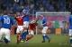 Wygramy UEFA EURO 2012!