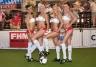 Reprezentacja Polski w C-Cup