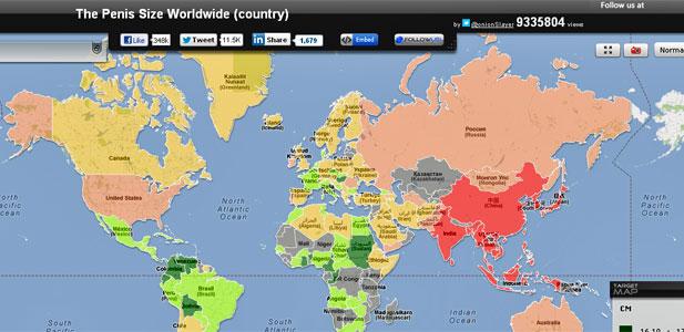 penis_map.jpg