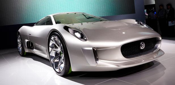 JaguarC.jpg