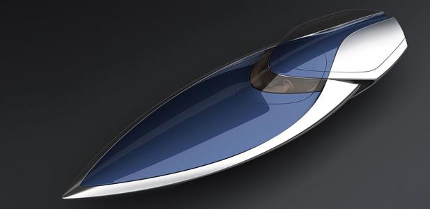 bugatti speedboat otwarcie.jpg