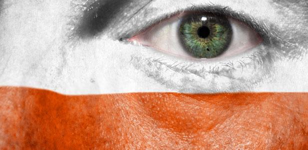 EURO_KONKURSart.jpg