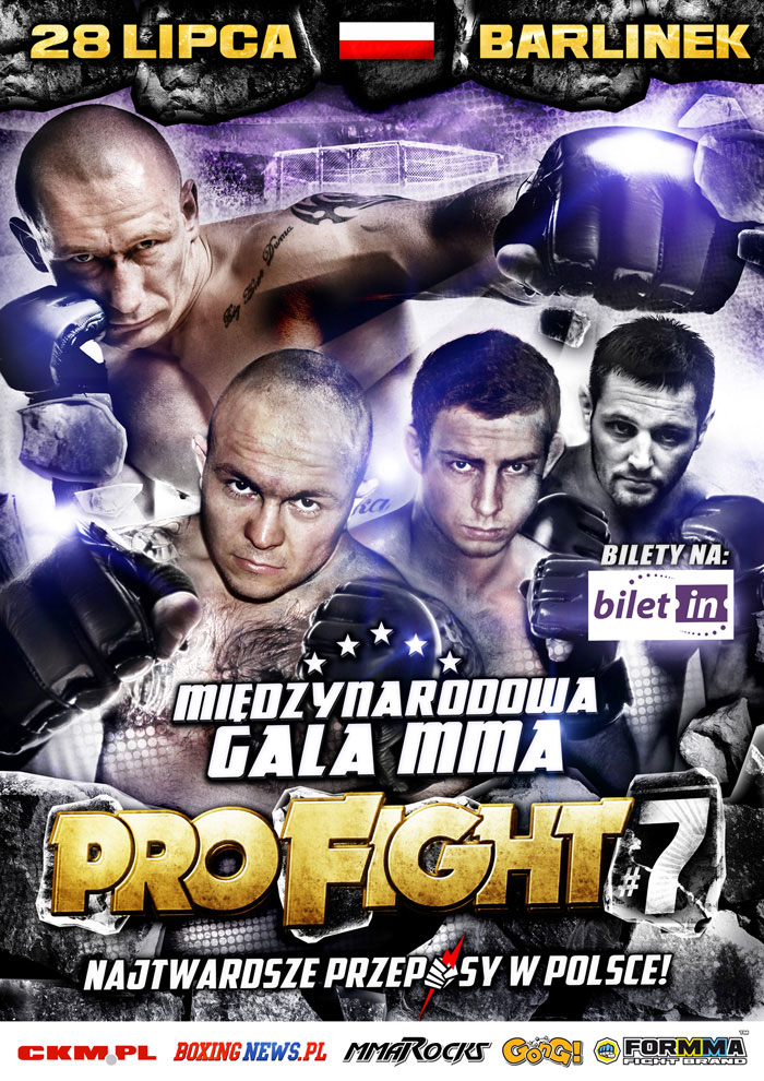 PROFIGHT7_plakat.jpg