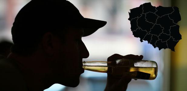piwo domowe