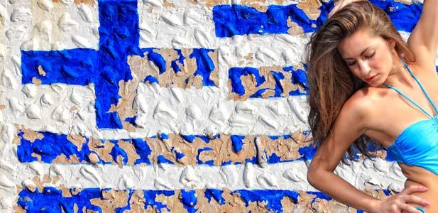greckie boginie.jpg