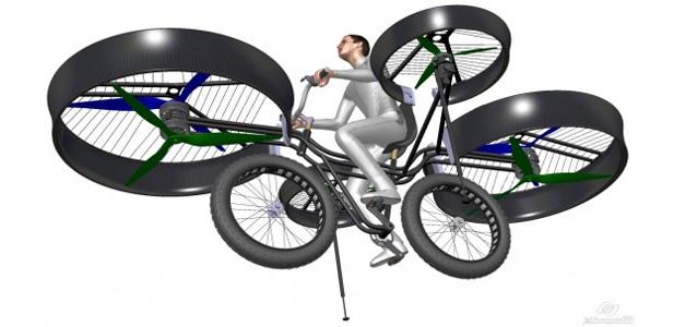 flybike otwarcie.jpg