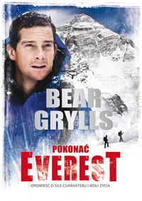 Pokonac_Everest_srodek.jpg