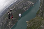 Himalajski skok