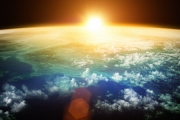Znajdź swoje miejsce na Ziemi!