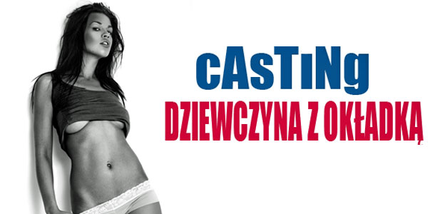 casting CKM