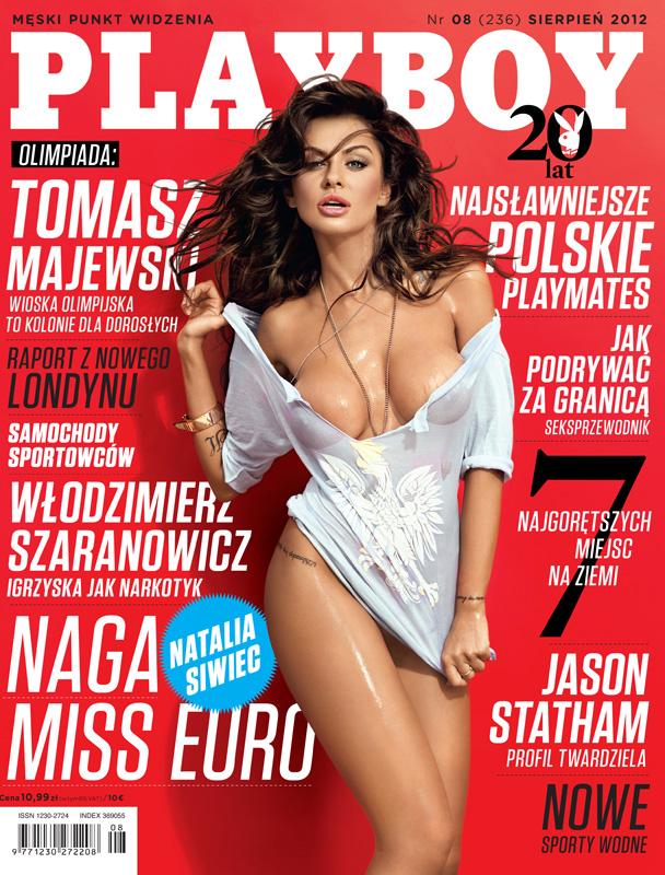 cover_natalia.jpg