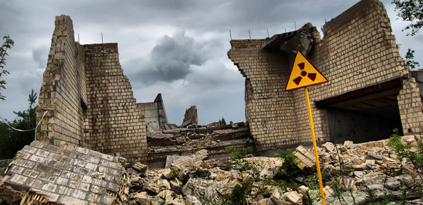 czernobyl.jpg