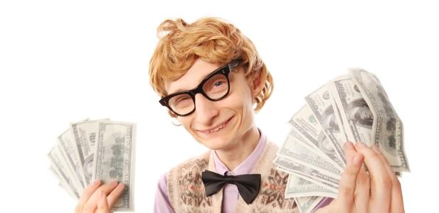 facet z  pieniędzmi.jpg