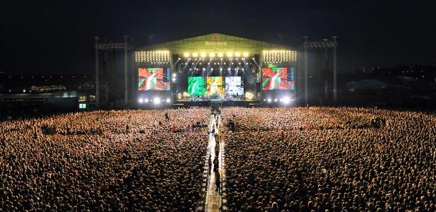 Heineken Opener Festival.JPG