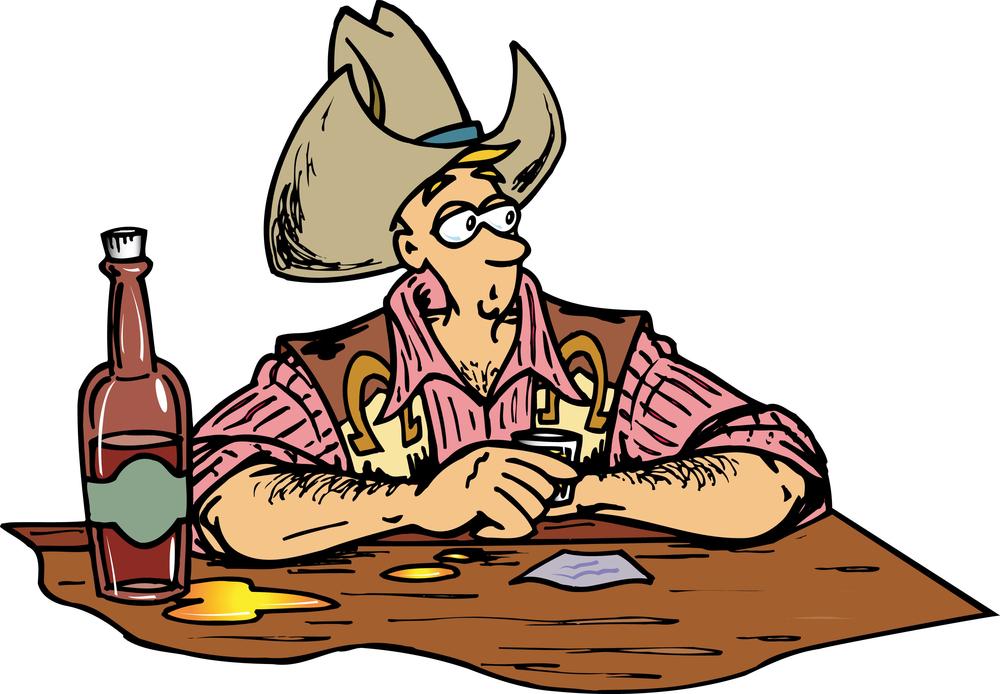 kowboj przy barze.jpg