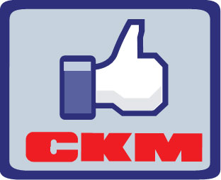 logo_fb_ckm.jpg