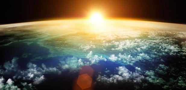zdjęcia z kosmosu.jpg