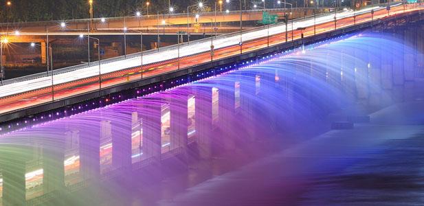 Moonlight Rainbow Fountain.jpg