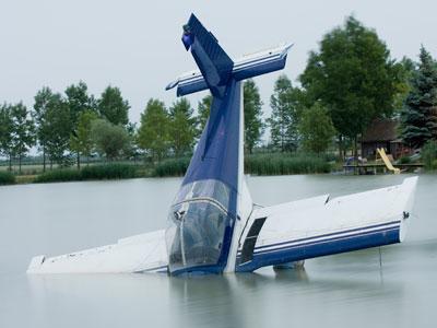 odpocznij_samolot.jpg