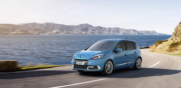 Nowy Renault Scenic.jpg