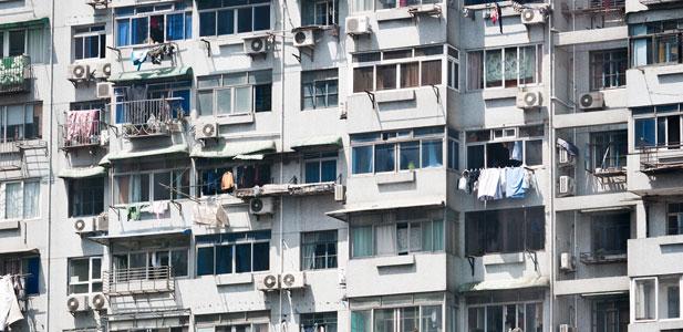 slumsART.jpg