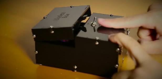 useless box.jpg