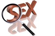 69 gołych faktów o seksie