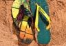 japonki obuwie